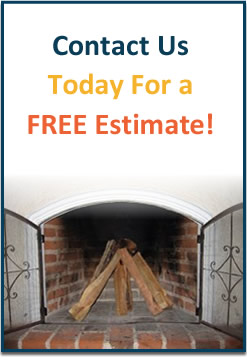 Portland Chimney Sweep Fireplace And Flue Cleaning Also